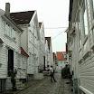 norwegia2012_101.jpg