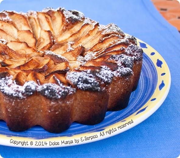 Torta-di-mele-al-cioccolato-2