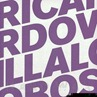 Ricardo Villalobos_Dependent and Happy3