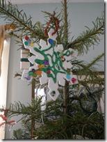 christmas house 2012 024