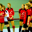 volley rsg2 163.jpg
