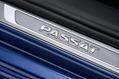 Volkswagen-Passat-BlueMotion-Concept-5