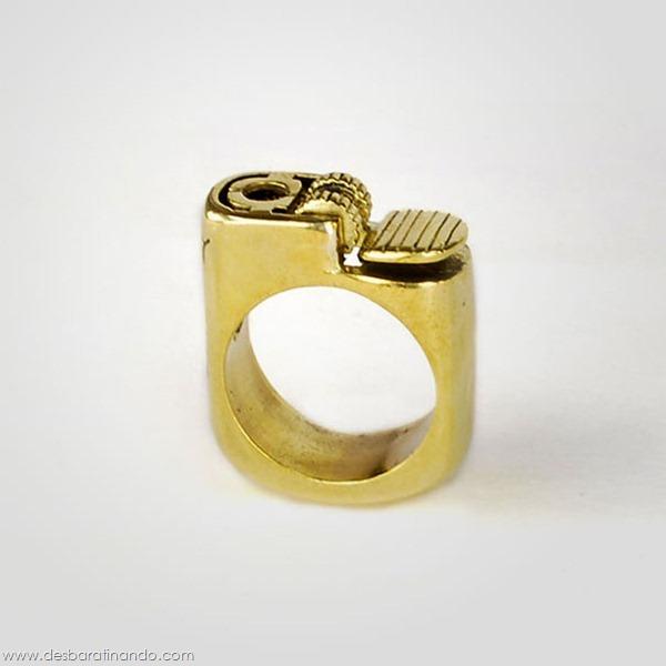 aneis-criativos-creative-rings-desbaratinando (12)