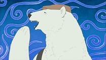 [HorribleSubs]_Polar_Bear_Cafe_-_36_[720p].mkv_snapshot_20.36_[2012.12.06_21.40.30]