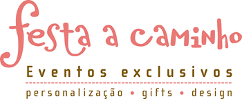 Logomarcaparcial