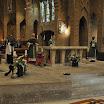 26_Afscheid_van_het_Kerk_altaar_onttrekking_vd_eredienst.jpg