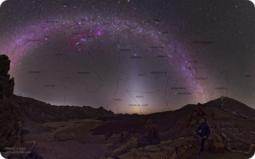 nasa_02_zodiacal_lactea_name_DLopez800h