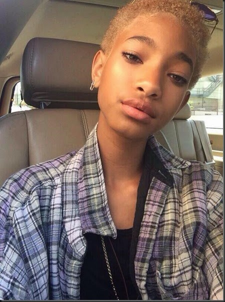 Willow_Smith_Blonde_Cut