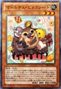 MadolcheChocolate-PR13-JP-OP