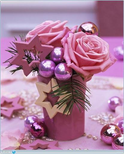 thumb76284379 Фото   Новогодние украшения! Украшаем дом к Новому году.