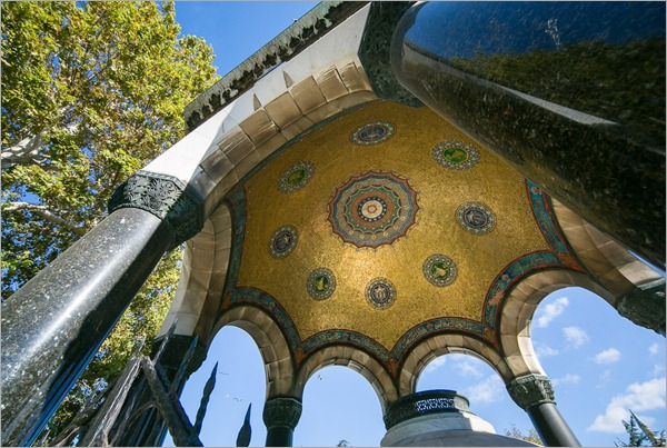 0010- Istanbul-DAZ_4345