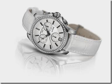 ds-prime-chronograph