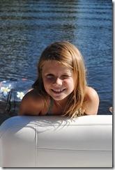 Lisas första båttur 1.8. 2011 102