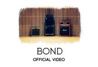 LITE - Bond