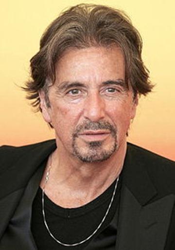 Al_Pacino