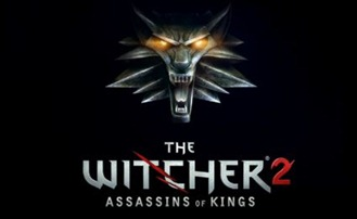 witcher2logomarch23