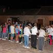 sotosalbos-fiestas-2014 (32).jpg