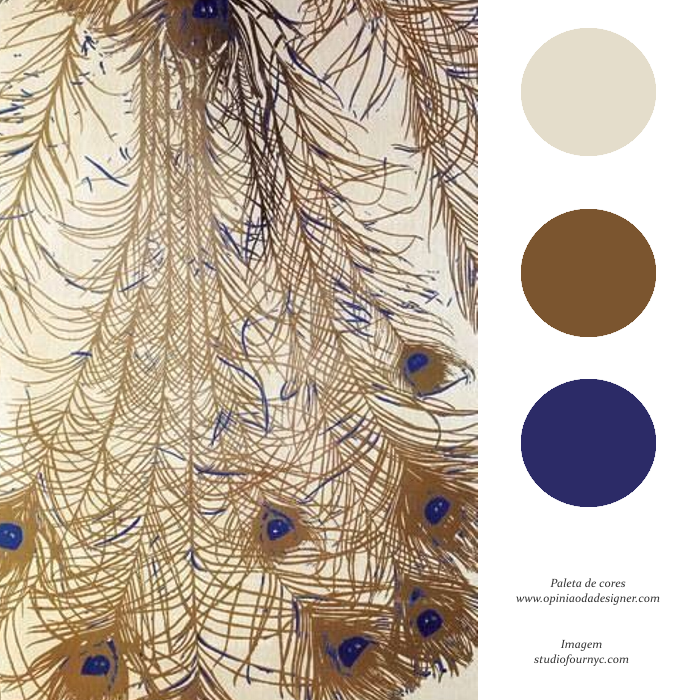 paleta-cores-pavao