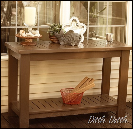 PB-Console-Table-Knock-off