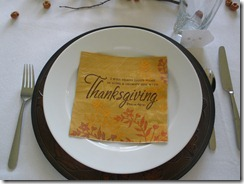 thanksgiving 025
