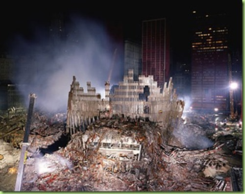 State_Department_Images_WTC_9-11_The_Twin_Towers_(Right)_thumb[2]
