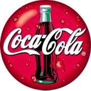 coca_cola-59414