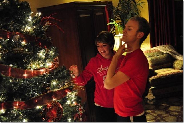 christmas2 2011 096