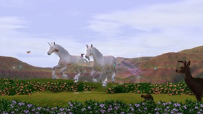 the-sims3-pets-PC99