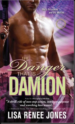 the-danger-that-is-damion