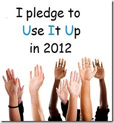 UIU Pledge pictrue