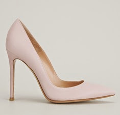 gianvito-rossi-rose-pink-pointed-toe-pump (1)
