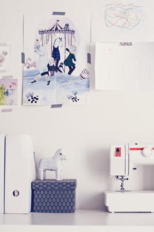 craftroom-4