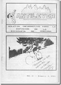 Rev Cantilever 001