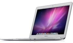 apple_macbook_air_11_inch_1