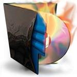 folders-Iconos-96