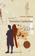Teorema Catherine - J. Green