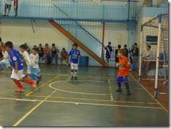 Futbol Infantil 15mar2014 005