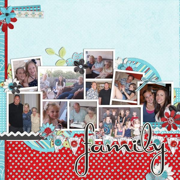 family116