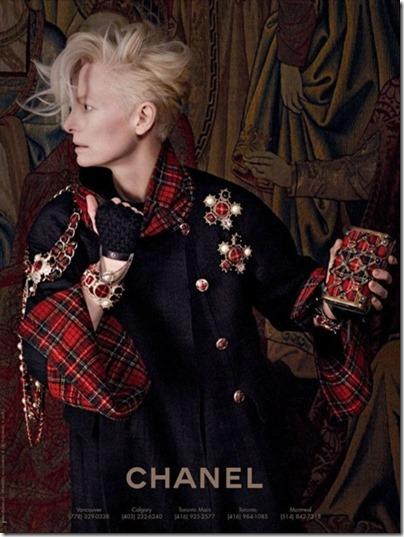 Tilda-Swinton-voor-Chanel-het-beeld_reference