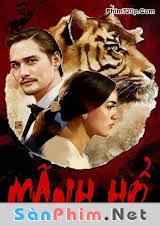 Mafia Huyết Long :Phần 1: Mãnh Hổ