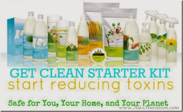 Start-Reducing-Toxins-Get-Clean-Starter-Kit