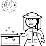 apicultor-3.jpg