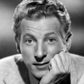 Danny Kaye cameo1