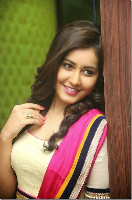 rashi_khanna_gorgeous_stills