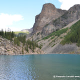 Kanada_2012-08-29_1557.JPG