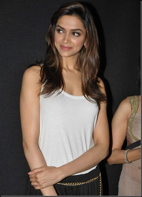 Deepika-Padukone-Latest-Stills-1