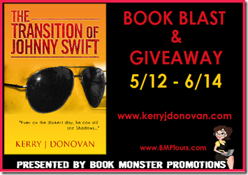 TOUR BUTTON_KerryJDonovan_TheTransitionofJohnnySwift_BookBlast_thumb[1]