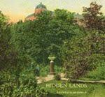 hiddenlands2-big