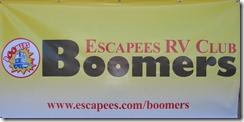 Boomer Banner - 1