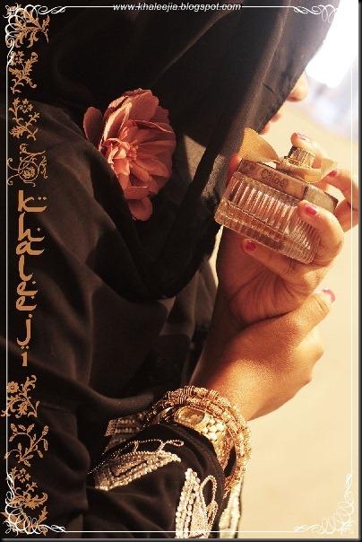 khaleejia_project_creative_you_Fatouma_nasrKHALEEJI-001